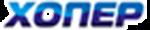 Мотоблок Хопер 1100 9ДС