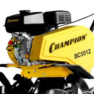 Культиватор Champion ВC 5512
