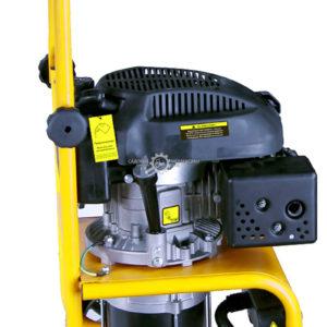 Генератор бензиновый Champion GG2200