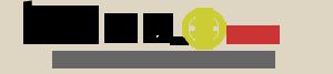 logo-benzoskol-3