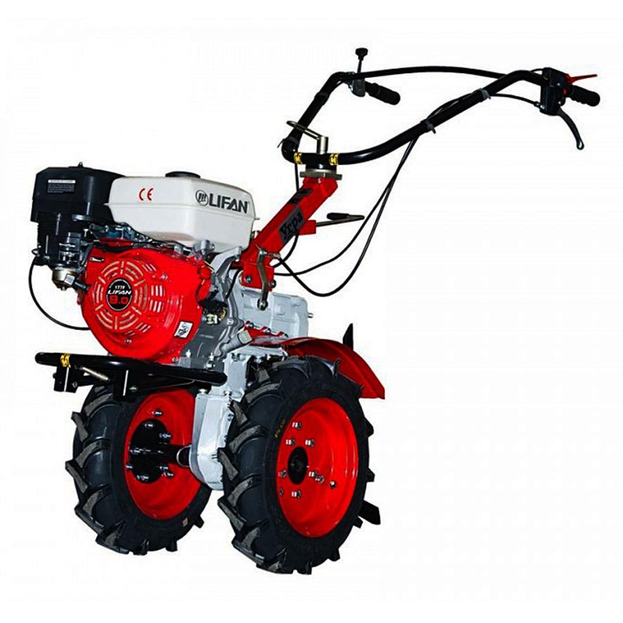 Предельная скорость - 160 км/час у дизельного агрегата, 170 км/час у 4 л бензиновый мотор и мощностью в 136