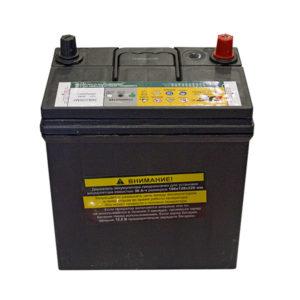 Аккумулятор DG10000E / DG10000E-3