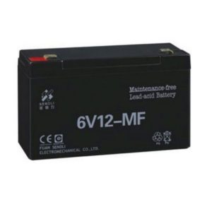 Аккумулятор GG4800 7000 7200 7500