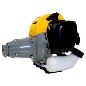 Двигатель CHAMPION G026HTF-II