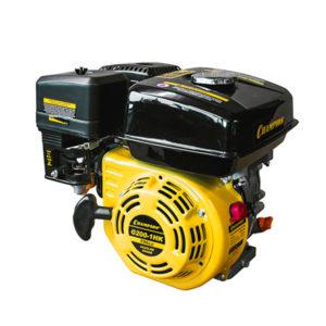 Двигатель CHAMPION G200-1HK