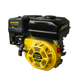 Двигатель CHAMPION G201HK